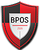 логотип Белпожохрансервис
